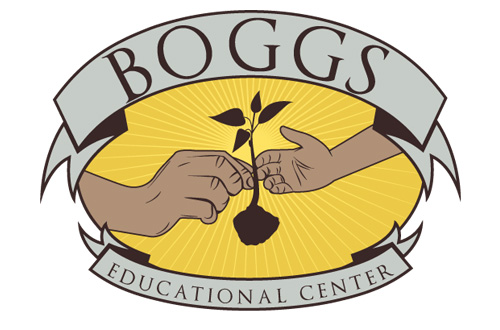Boggs Educational Center